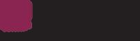 JFG_Logo_wAltSoS_2c_2020