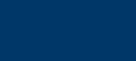 WMC_logo_blue-SM